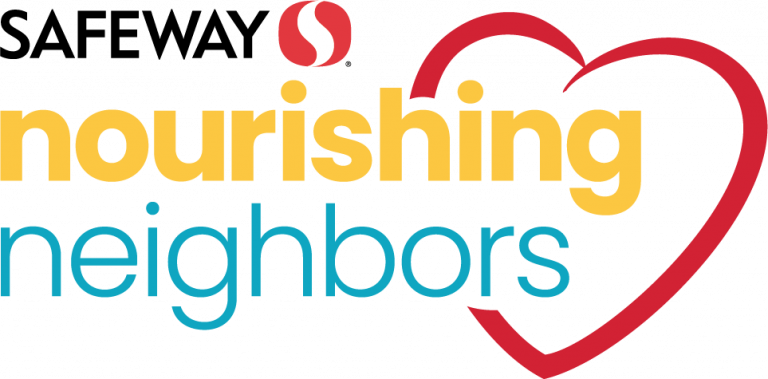 Ensuring every child has a healthy breakfast with the Safeway's Nourishing Neighbors Program