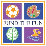 Fund_the_Fun_Logo_FINAL_WEB-01.jpg