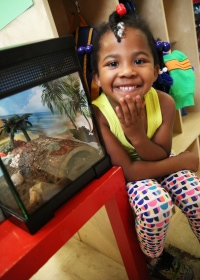 Preschool_Jefferson_Portrait_with_Aquarium.jpg